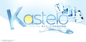 KASTELO .. Men's Fashion by ShekOo
