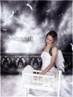 Abandoned by Mei-Angelz