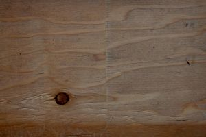 Simple Pine Wood Texture by designerfied