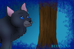 Bluestar by Shardo