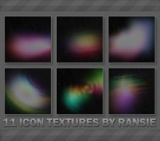 Light Icon Texture 24 by Ransie3