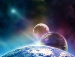 3Planets by rsx1988
