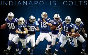 Colts 2008 by monkeybiziu