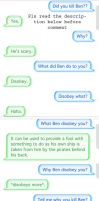Cleverbot Creepy (2) by SOS101