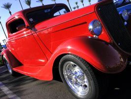 GoodGuys Red by Swanee3