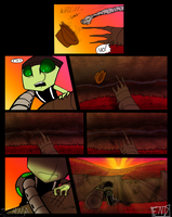 BS Intermission Page 6 by Zerna