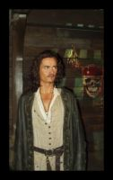 Will Turner by Angband