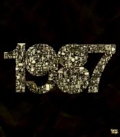 .1987 by blindn