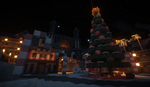 Oh Christmas tree... by FinmineCommunity