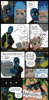Team Pecha's Mission 4 Page 17 by Galactic-Rainbow