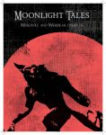 Image Skyrim Mods: bloodmoon Poster by King626