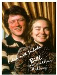 Hill and Billy by bntlyjm