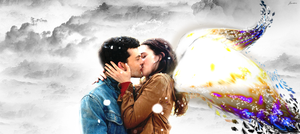 Lena Beautiful Creatures 2nd Entry by Habitx