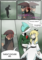 SXL: Round 2 Page 2 by Protocol00