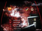 Deadly Premonition- PS3 Theme by Yiyo--Chan