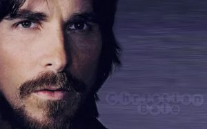 Christian Bale Wallpaper 3 by dinatzv
