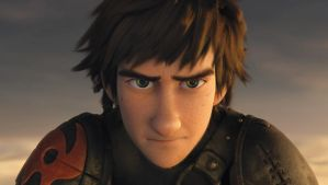 HTTYD 2 Hiccup by Lifelantern