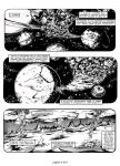 Get a Life 14 - pagina 3 by martin-mystere