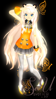 SeeU SV01 v. 3.0 DL by Kaida19th