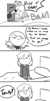 A not so Portable comic 4 by Not-a-Hazard