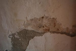 Damaged  wall 12 by Patterns-stock