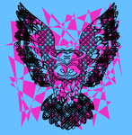 Owl by DontFearTheClowns