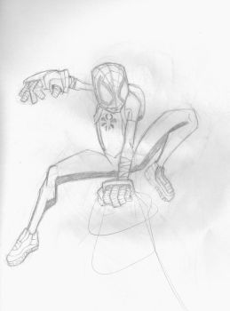 DSC 5.21.12 - Mangaverse Spidey by A-Rob