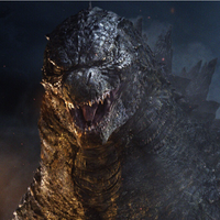 Godzilla 2014 Screenshot by Lmpkio