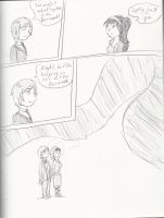 Request: The Northern Lights Page 4 by HowlsAtTheFullMoon