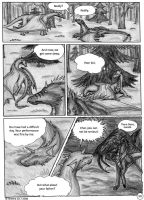 Quiran - page 50 by Shcenz