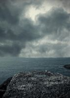 Premade background 1 by MrsCullenStock