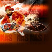 Nas-Still Matic by Lilspeed
