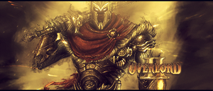 Overlord 2 by paha13