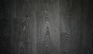 2 Wood Textures by elemis