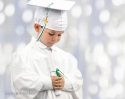 Graduating by ForeverCreative