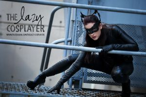 TDKR-Catwoman-22 by TheLazyCosplayer