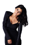 Marina And the Diamonds PNG 2 by christinadream