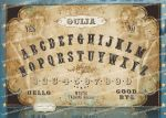 Ouija-Board-Digital-Ouija-Printable-Game by mimikascraftroom