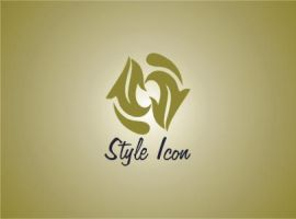 Style Icon2 by shahjee2