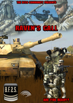 BF2s Movie Raven's Call by Cyrax-Sektor