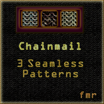 fmr - ChainMail - PAT by fmr0