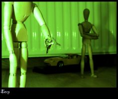 Envy by Hav-U-smiled-2day