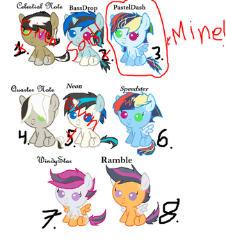 Shipping adopts (open ^^) by PrincessNightwish
