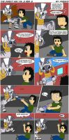 The Direct Way pg. 8 Ver. B by pheeph