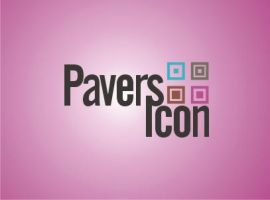 Pavers Icon2 by shahjee2
