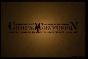 comtactconfusion typo by mzy99