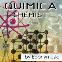 Quimica by Ebonymusic