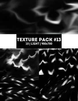 Texture Pack #13 by hulsuga