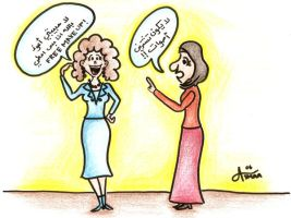 Women's Rights by q8-princess