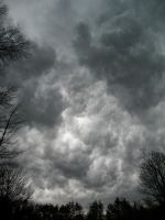 Coming Storm1 by jjforte06